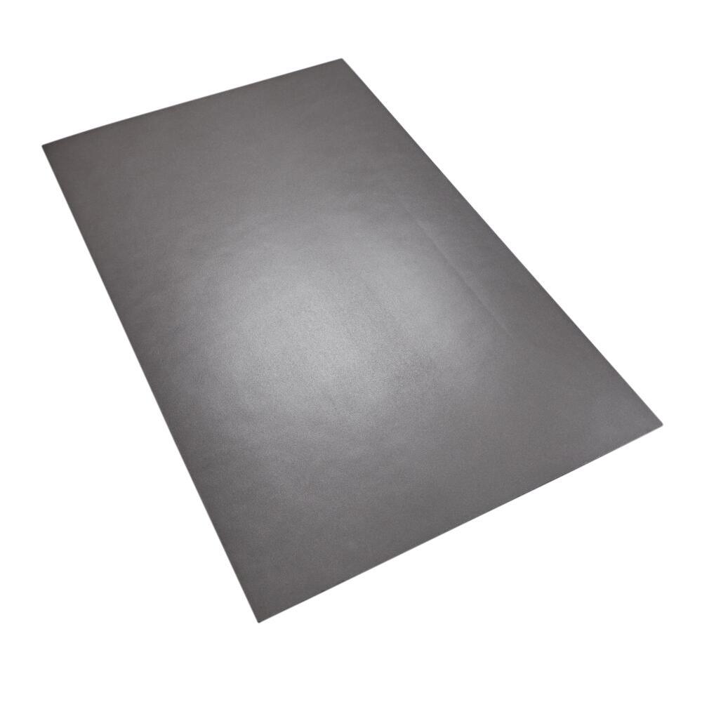 Cosytoes - Under Floor Heating Soft Mat Underlay 1.0m2 - 1250mm X 800mm