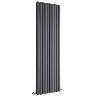 Radiator 5000 Watt.Vertical Radiators Vertical Designer Radiators Tall