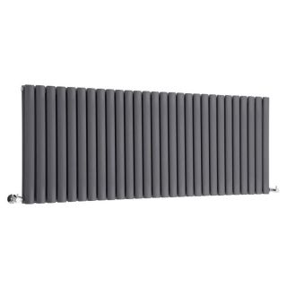Design Convector Radiator.Designer Convector Radiators Low Prices At Bestheating