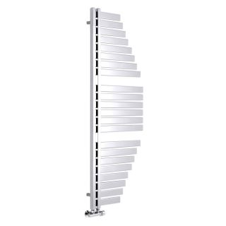Modern Heated Towel Rails Free Next Day Delivery