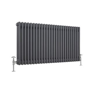Cast Iron Style Radiators Vintage Old Style Radiators