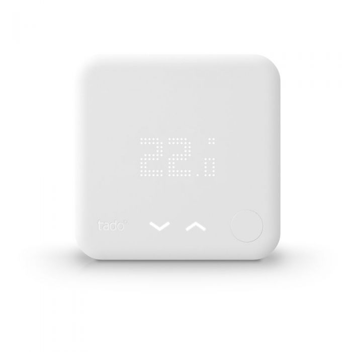 Tado° - Additional Smart Thermostat - Multizone