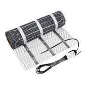 Cosytoes - Electric Under Floor Heating Mat 8.0m2