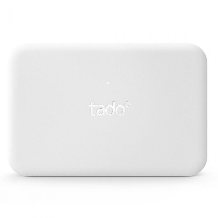 Tado° - Thermostat Extension Kit - Hot Water