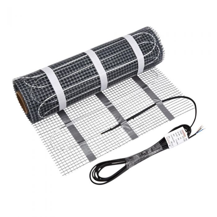 Cosytoes - Electric Under Floor Heating Mat 6.0m2