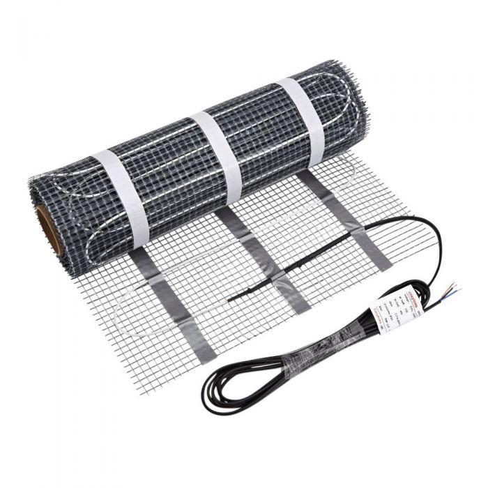 Cosytoes - Electric Under Floor Heating Mat 8.0m2