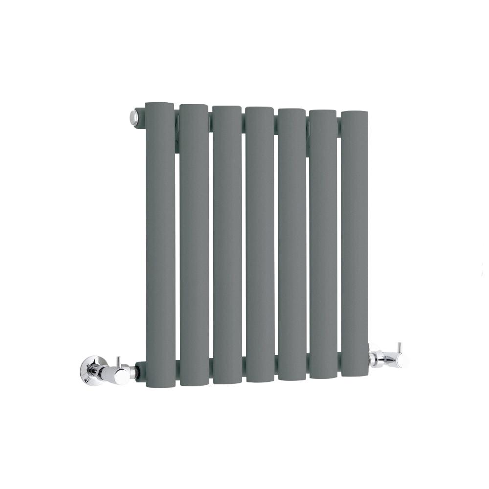 http://cdn.bestheating.com/media/catalog/product/d/r/drahs03_co.jpg