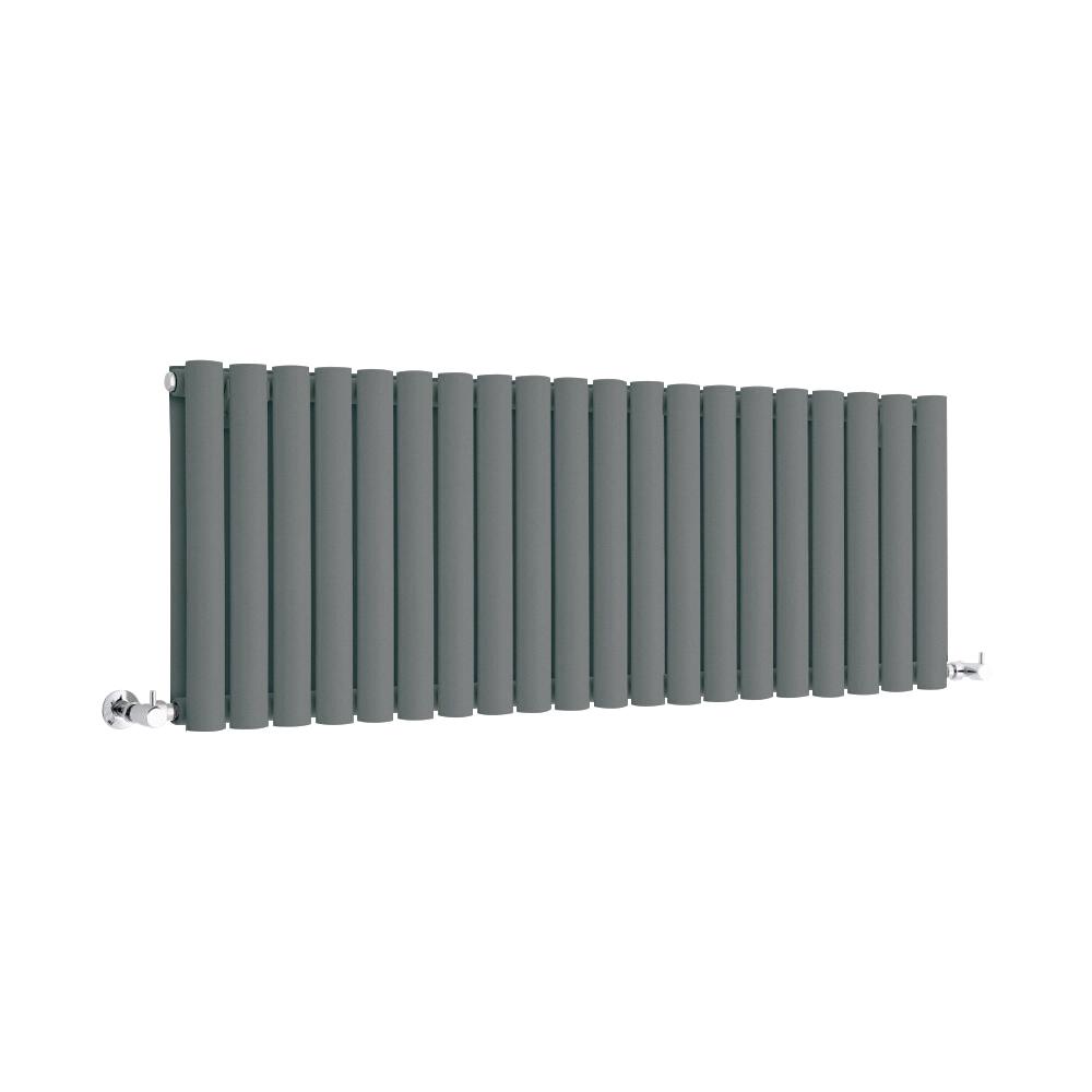 http://cdn.bestheating.com/media/catalog/product/d/r/drahs26_co.jpg