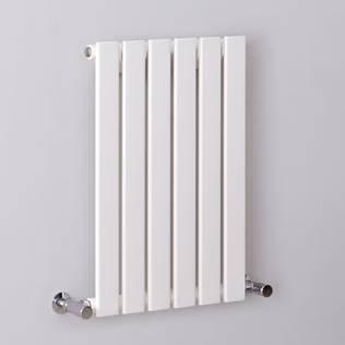 http://cdn.bestheating.com/media/catalog/product/d/r/drwhsp3.jpg