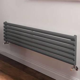 http://cdn.bestheating.com/media/catalog/product/t/d/tdra003b.jpg