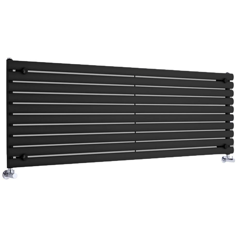 http://cdn.bestheating.com/media/catalog/product/t/d/tdrb019b.jpg