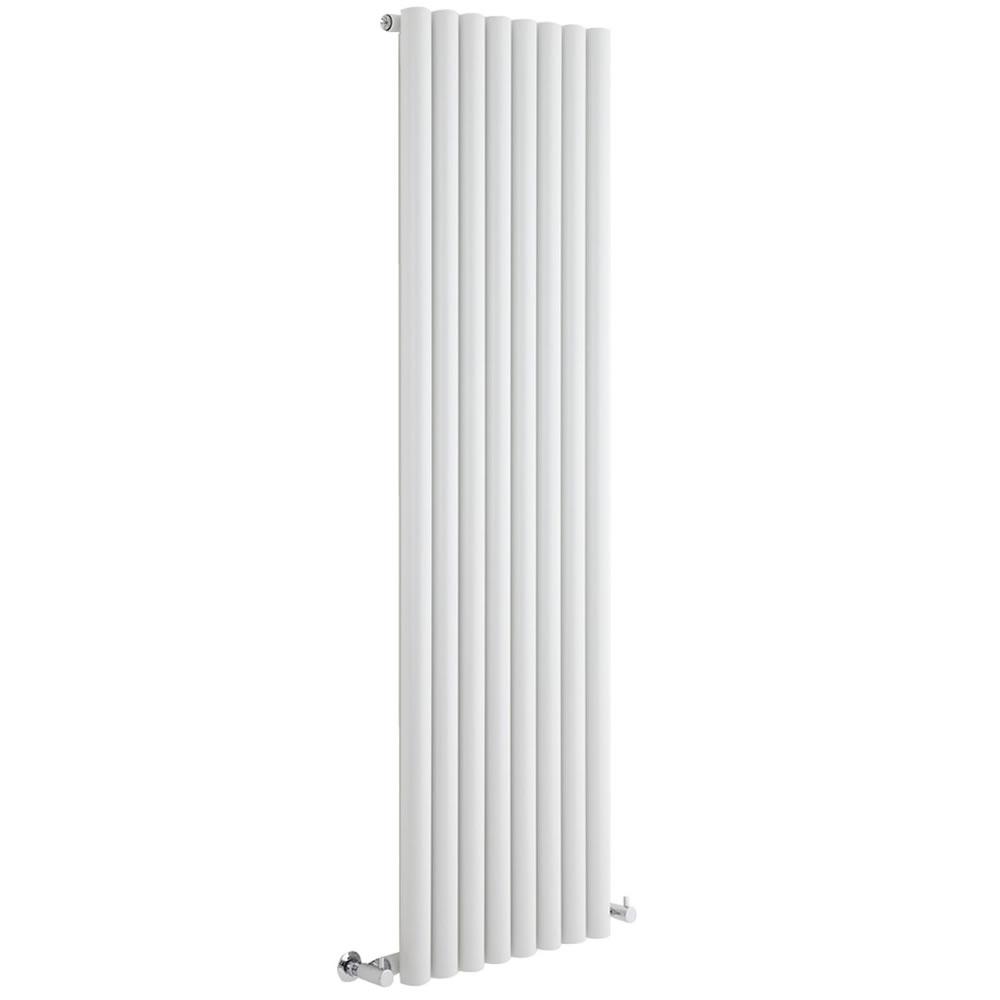 http://cdn.bestheating.com/media/catalog/product/t/d/tdrwdp18_1.jpg