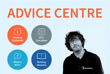 Advice centre
