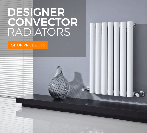 Design Convector Radiator.Convector Radiators Free Uk Delivery