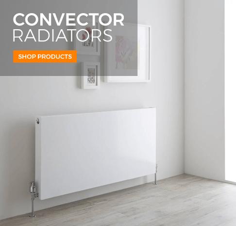 convector radiators